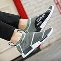 2017 Primavera Masculinos Sapatos de Desporto Homens Sapatos Tenis Feminino Masculino cesta Krasovki Tenis Homens Sapatos Casuais Malha Ar Chaussure Femme Femme