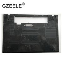 GZEELE New for Lenovo for Thinkpad T470 Base bottom case lower cover PN 01AX949 AP12D000600