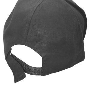 Image 2 - Soporte para gorra de béisbol para exteriores Kaliou para GoPro 6 5 4 3 2 1 SJCAM SJ4000 SJ5000 accesorios para Cámara de Acción
