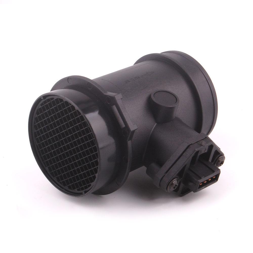 BBQ@FUKA Car Mass Air Flow Sensor MAF Meter 22680 D9001 Fit For 96-97 Volvo 960 S90 V90 Car Accessories