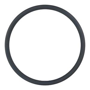 Image 5 - Disque de route asymétrique tubeless en carbone, 360g 30mm, roue tubeless, en forme de U large 700c, UD 3K, mat et brillant, 20H 24H 28H 32H 36H