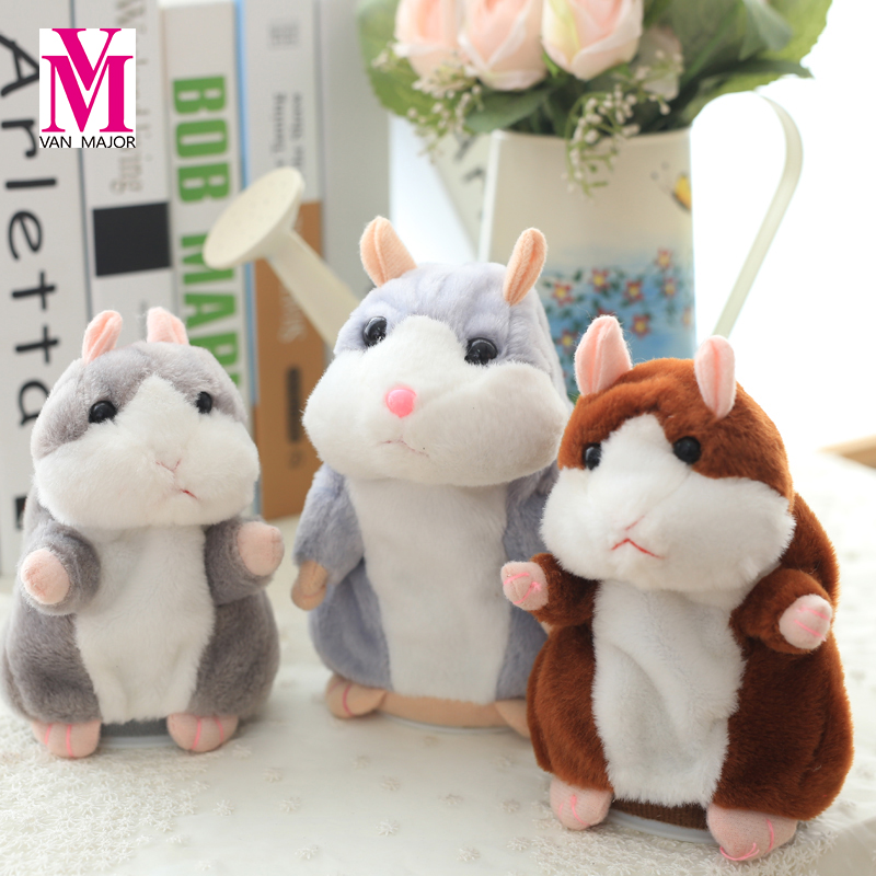 2017-Talking-Hamster-Mouse-Pet-Plush-Toy-Hot-Cute-Sound-Record-Hamster-Educational-Toy-for-Kids-Gift-1