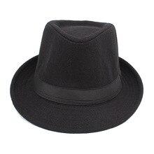 La nueva moda Caballero Sir Cap cap hombres y mujeres británicos para  restaurar maneras antiguas pequeño sombrero 576b674fc6f