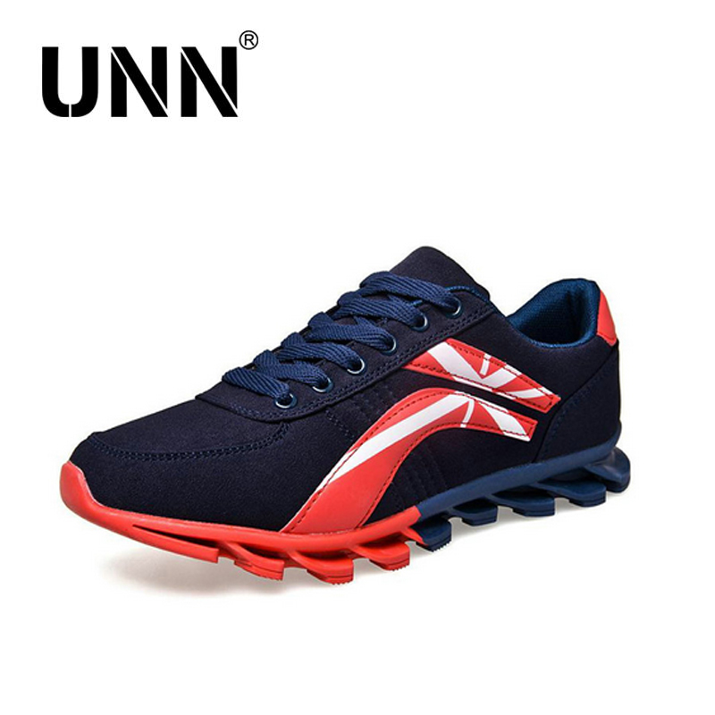 Autumn Spring Winter Fur Shoes Comfortable Breathable Mesh Shoes Light Top Quality Lace Up Mixed Color Casual Shoes Mesh lace up sheer mesh tee with tank top
