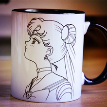And Sailor On Free Buy Moon Mugs Shipping Get A453RjqL