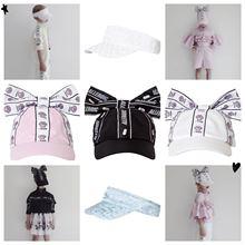 THANKSGIVING DRESS PRINCESS SUMMER KIDS CLOTHES GIRLS DRESSES PARTY TUTU NOVELTY