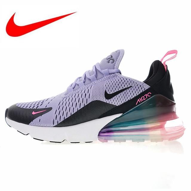scarpe nike air quality