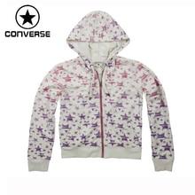 Оригинальные женские спортивные куртки Конверс