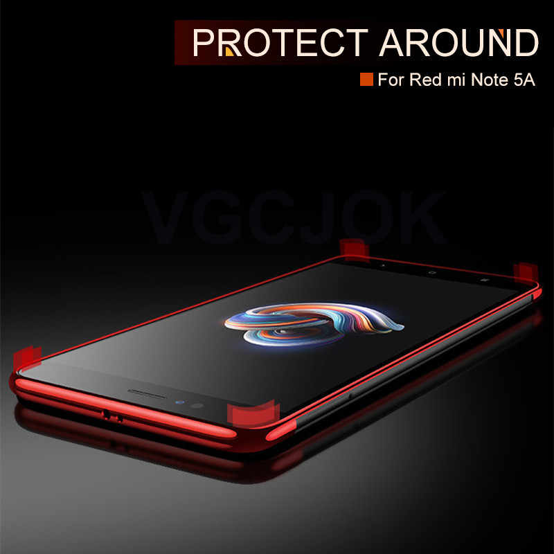 Роскошный мягкий чехол из ТПУ с изображением на чехол для Xiaomi Redmi 5 Plus 5A 4X S2 6 Pro 6A Redmi Note 5 5A Pro Note 6 Pro 7 прозрачное покрытие чехол