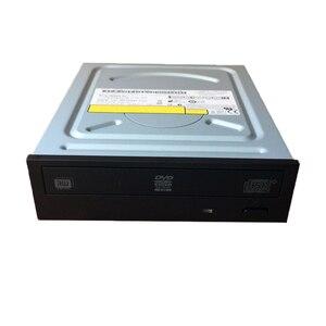 Pour Sony AD-7250H AD-7260S DVD-RW 24x ordinateur de bureau Interne SATA Lecteur Optique Appareil D'enregistrement DVD/CD Disques