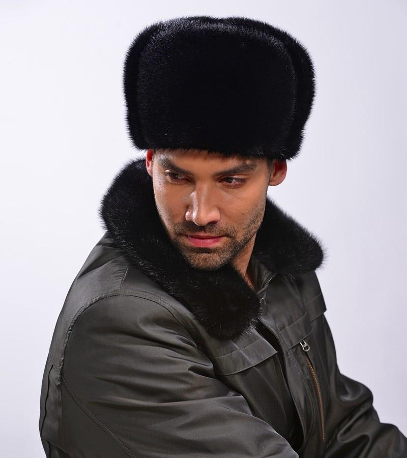 Detalle Comentarios Preguntas sobre Rusia hombres del sombrero de ... 85a542fd9d7