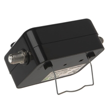 1PCS Digital Satellite Signal Finder Alignment Signal Satfinder sensitive Meter Compass FTA TV Signal Receiver Finder