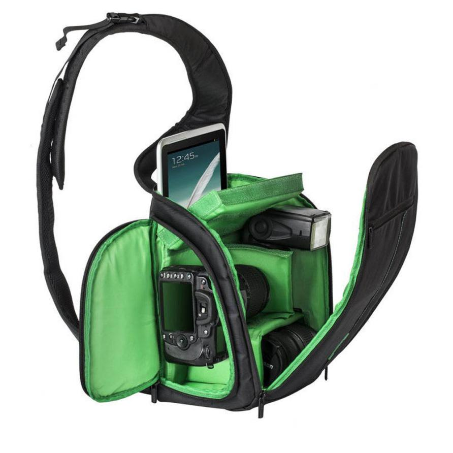 Popular Best Camera Backpack-Buy Cheap Best Camera Backpack lots ...