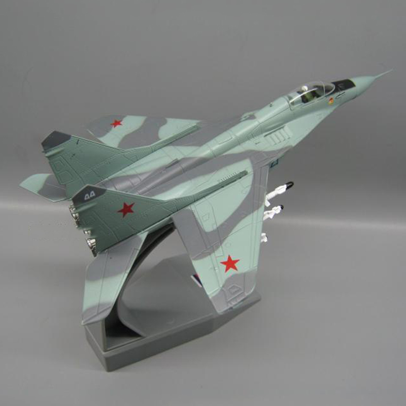 Multiple colors 1/100 Military Model Toys F14 Tomcat F-14A/B AJ200 VF-84 Fighter USA Battle fighter Air Force AlloyDiecast Plane image