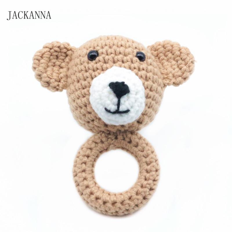 PATRONES AMIGURUMI: OSO AMIGURUMI 33054 | Crochet bear, Crochet ... | 800x800