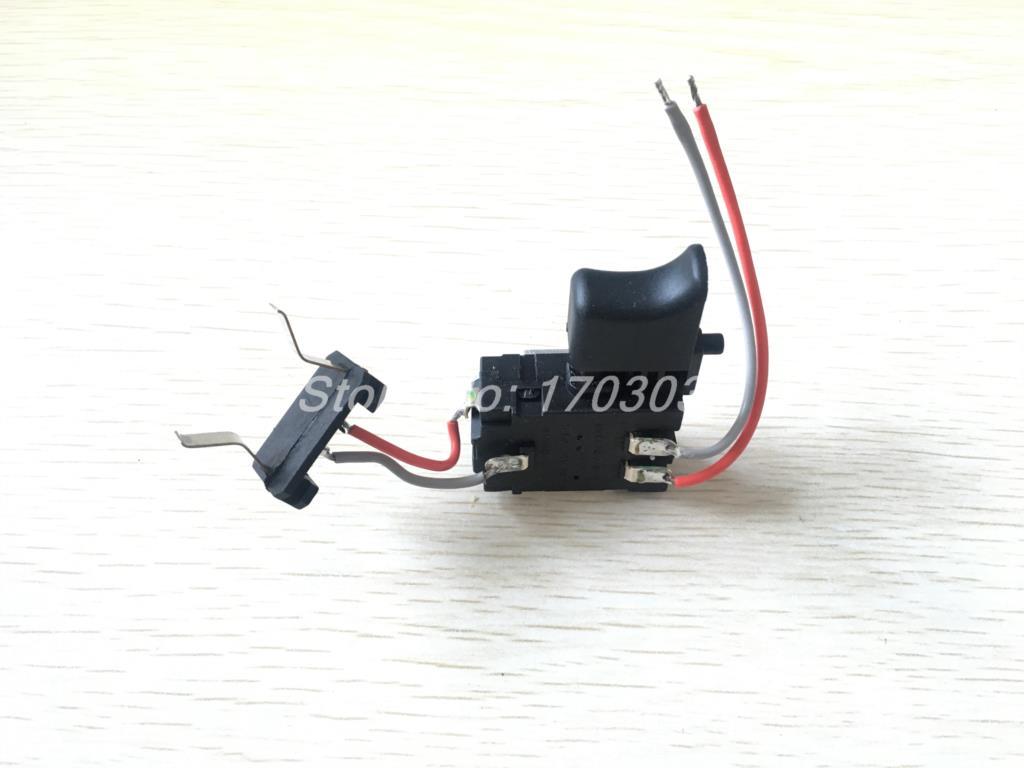 24VDC 5