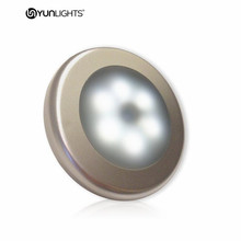 YUNLIGHTS Battery Operated