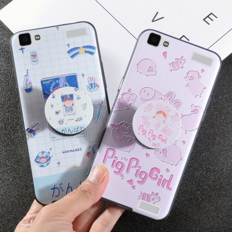best top y15 case list and get free shipping - kfj7945k