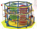 Внутренний развития игровая площадка для дети играть центр HZ-063-2