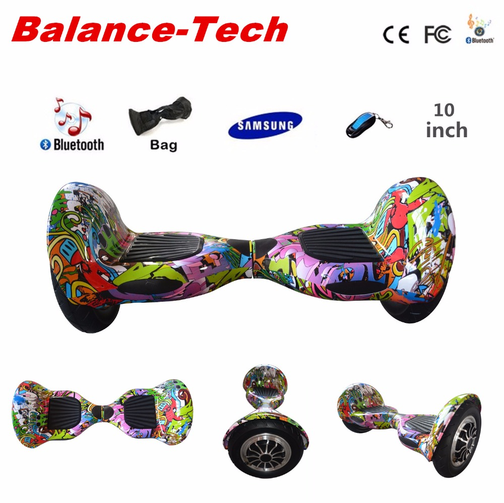New 10-inch Electric Scooter Bluetooth Samsung Smart Scooter Two-wheeled Adult Electric ScooterNew 10-inch Electric Scooter Bluetooth Samsung Smart Scooter Two-wheeled Adult Electric Scooter