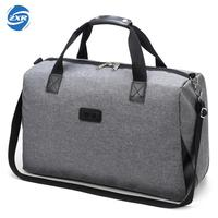 Zuoxiangru Nylon Outdoor Male Sport Bag New Women Gym Shoulder Bag Traveling Storage Handbag For Men Fitness Sports Bag