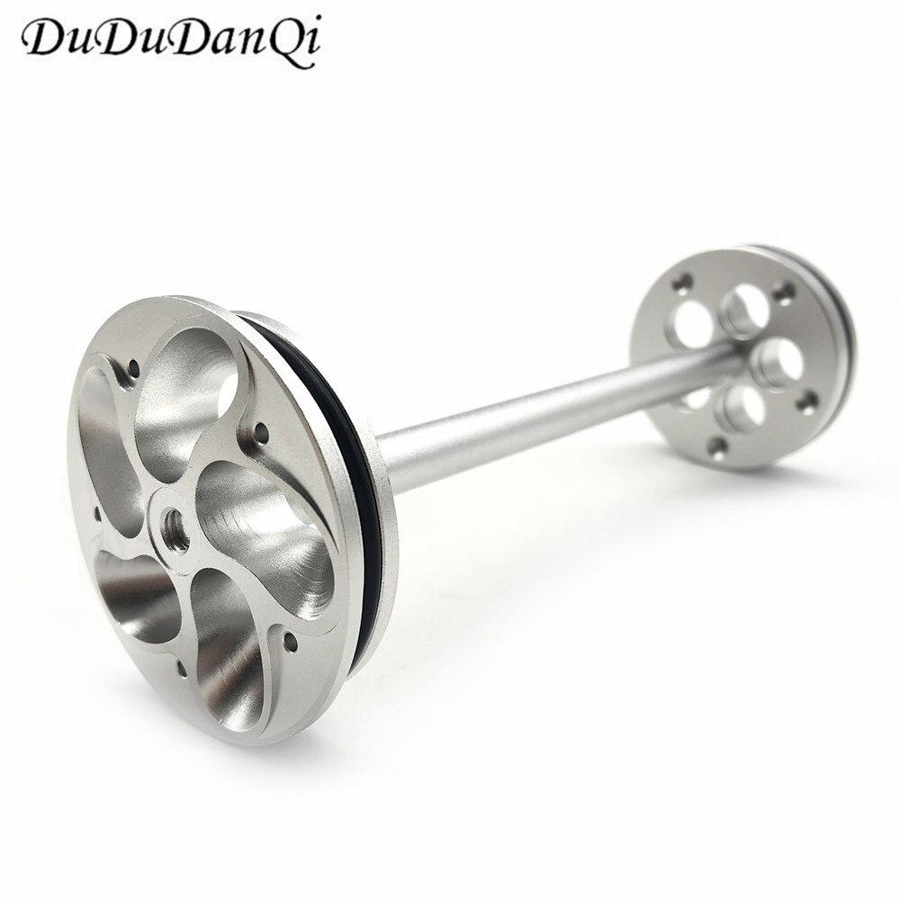 Tampão do centro do cubo do eixo da roda traseira que cobre para bmw r1200r r1200rs r1200rt r1200gs r1250gs r nove t 13-2019 r 1200 rs rt gs