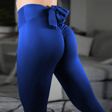 Leggings Women Sexy Hip Push Up Leggings Slim High Waist Waist Leggings Women Jegging Leggins Workout Jeggings Legins цена