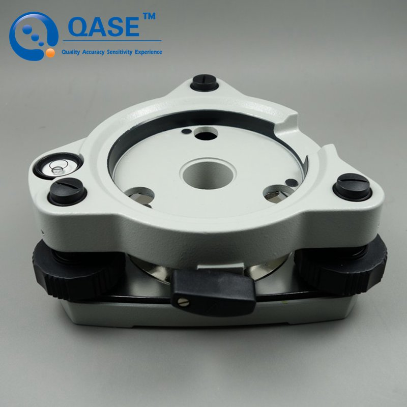 Total Station Base attachment theodolite base for SOUTH