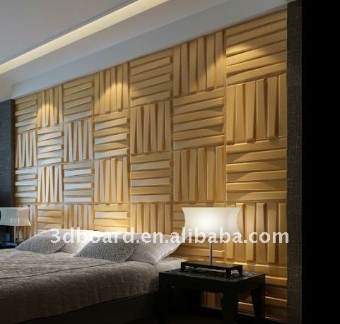 Modern European Decorative Wall Covering Sheets In Wallpapers From Home Improvement On Aliexpress Alibaba Group