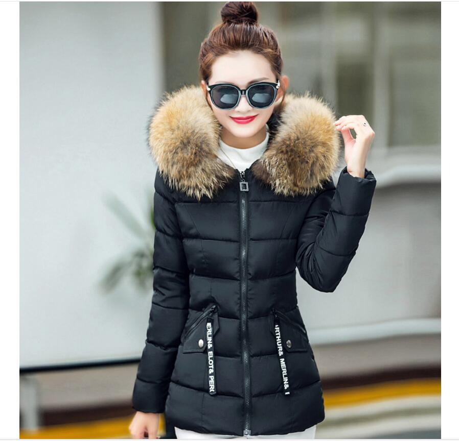 Compare Prices on Designer Winter Coats for Women Sale- Online ...