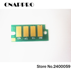 Image 5 - 2PCS Toner Chip For Xerox WorkCentre 3045 Phaser 3010 3040 Phaser 3010 106R02181 106R02183 106R02182 106R02180 cartridge reset