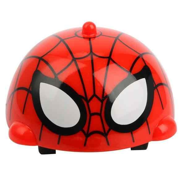Подлинная Дисней детские развивающие игрушки инерционный автомобиль Гиро-Спиннер спиннинг топы Детский подарок на день рождения для мальчика