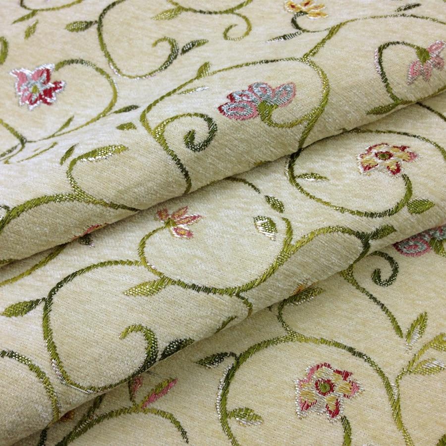 Popular chenille upholstery fabrics buy cheap chenille - Telas para tapizar sofas ...