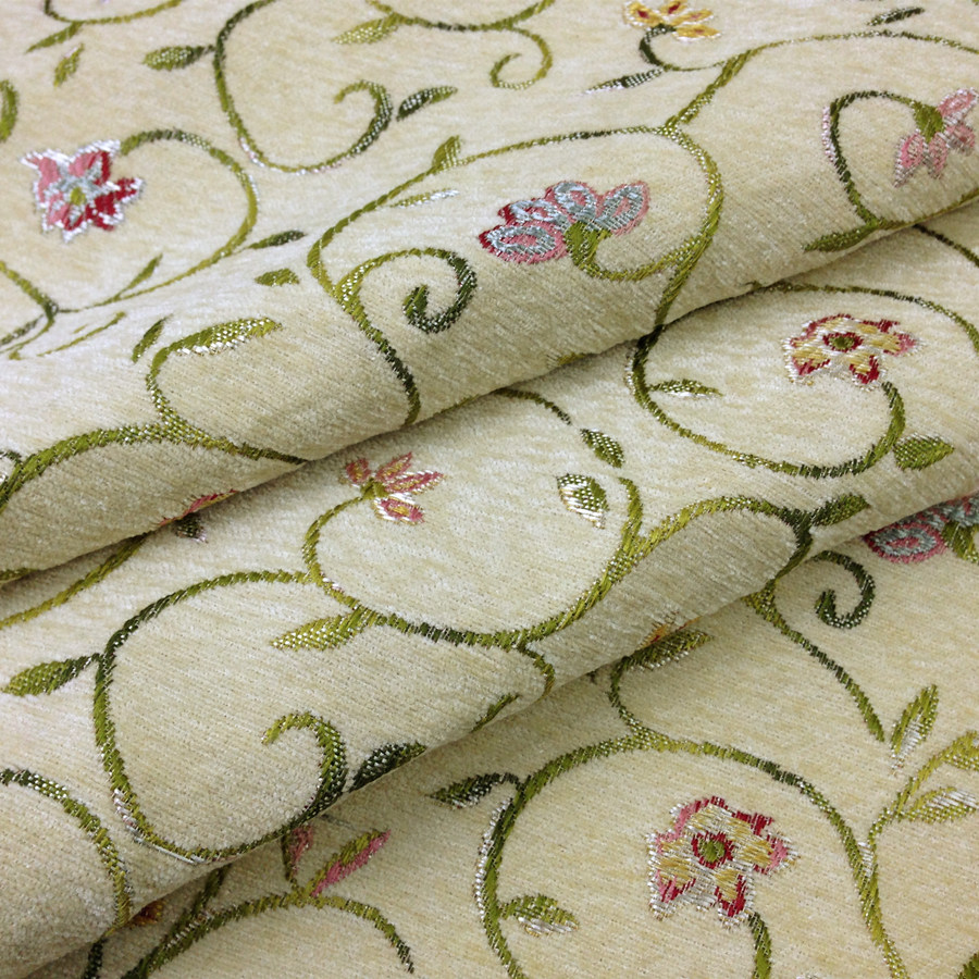 Popular Jacquard Upholstery Fabric Buy Cheap Jacquard Upholstery Fabric Lots From China Jacquard