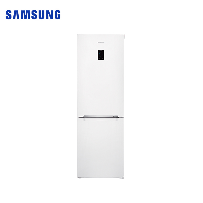 Refrigerator Samsung RB33J3200WW refrigerator samsung rb34k6220ss
