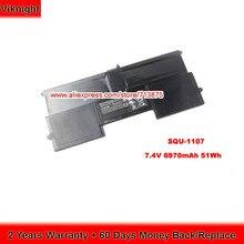 Здесь можно купить  Simplo SQU-1107 Battery For Vizio CT14 CT14-A0 Series 6970mah 6970mAh 51Wh