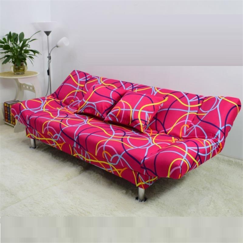 Kanepe Divano Para Couch Pouf Moderne Mobili Per La Casa Sala Moderna Sillon Set Living Room Furniture Mueble Mobilya Sofa Bed in Living Room Sofas from Furniture