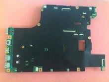 Darmowa wysyłka Dla Lenovo B590 48.4TE05.011 Laptopa płyty głównej płyta główna z Nvidia GPU