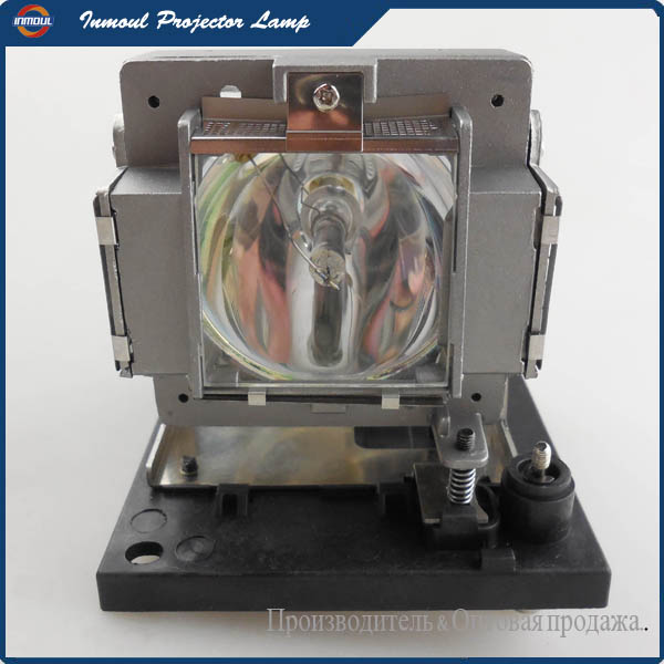 Original Projector Lamp 5811100560-S for VIVITEK D-5500 / D-5510 vivitek h1185 кинотеатральный проектор white
