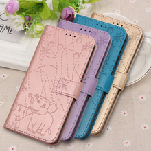 Luxury PU Leather cases For Xiaomi Pocophone F1 Case Flip mobile phone cover sFor Poco wallet Card slot Bag Coque