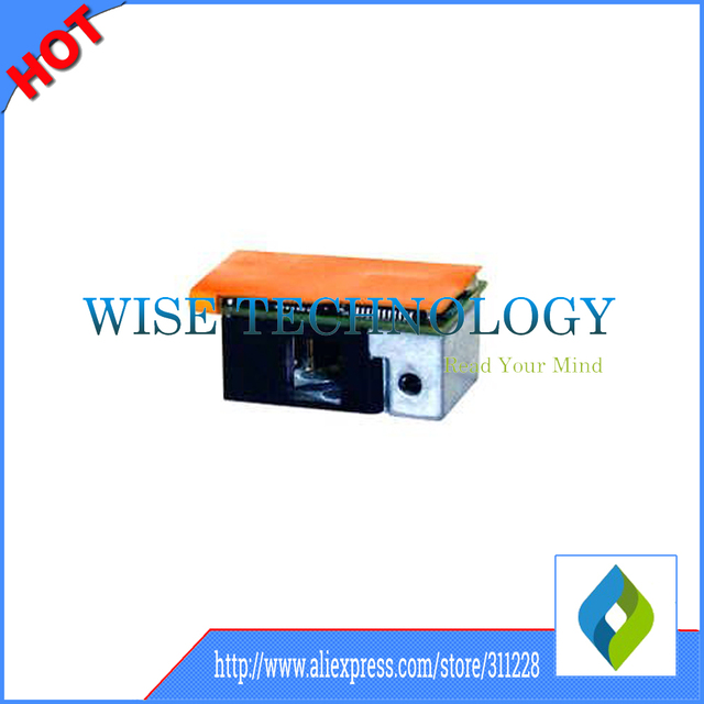 IS4813 Honeywell Dolphin 6000, Honeywell Dolphin 6100, Honeywell Dolphin 6500, mecanismo de verificação, módulo de digitalização, cabeça do laser, cabeça de leitura