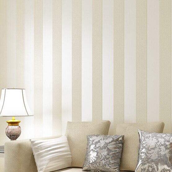 Acquista all'ingrosso online cream wall paper da grossisti cream ...