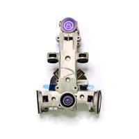Original Replacement for DJI Mavic 2 PRO/ZOOM Backward Vision Module Port Board Module Mavic 2 Repair Spare Parts