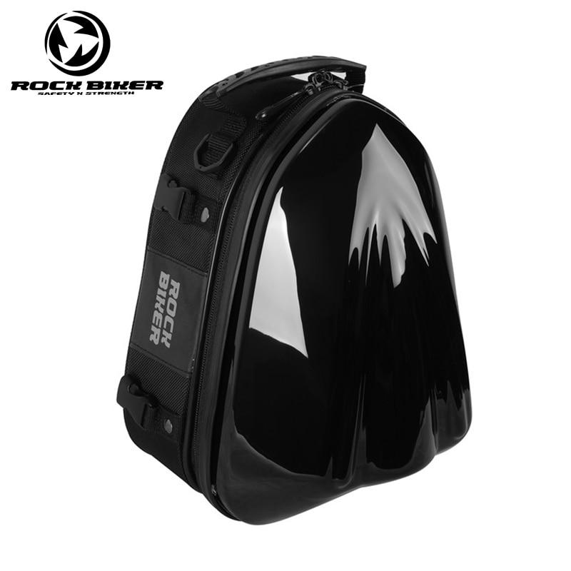 New Waterproof Mochila Helmet ktm Backpack Mochila Casco Moto Seat Bag Tankrucksack Motorrad Rucksack Bolsa Motocicleta Asiento