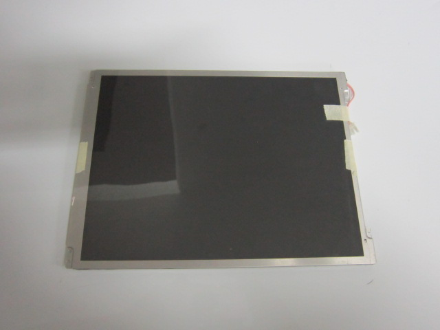 6.5 Inch TIANMA TFT LCD Panel TM0650DHG02 LCD Display6.5 Inch TIANMA TFT LCD Panel TM0650DHG02 LCD Display