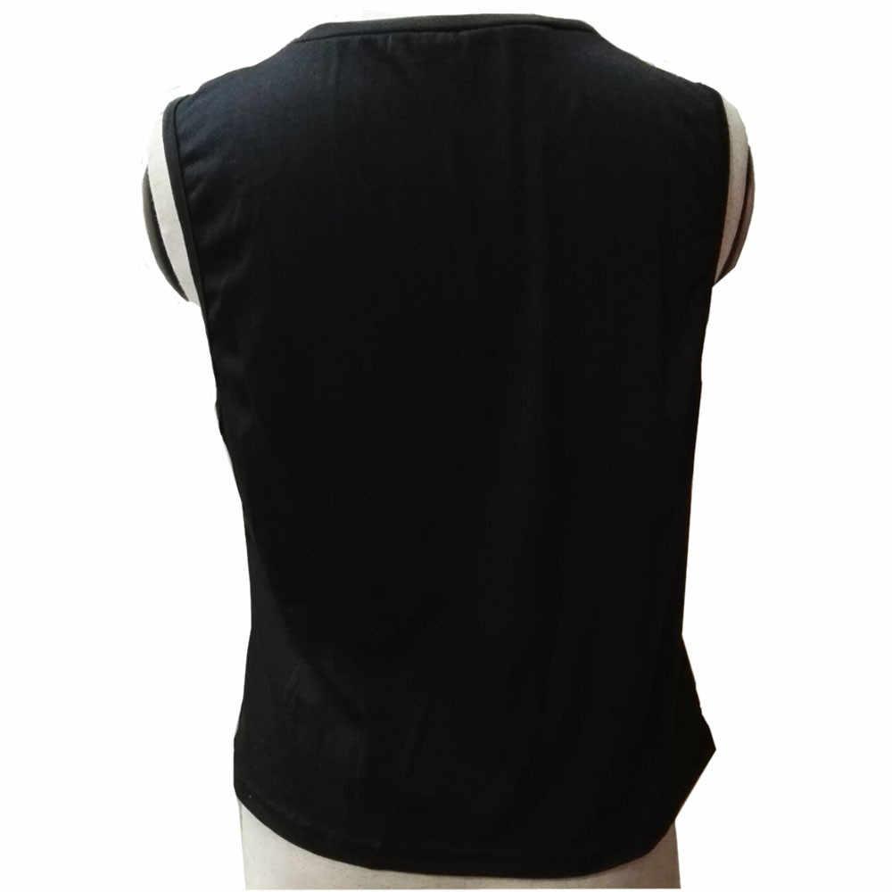 ثقوب فاسق الفتيات قميص قصير الأكمام رسالة مطبوعة الصيف القمم موضة المرأة الشرير نمط تي شيرت Camisetas Femininas #9502