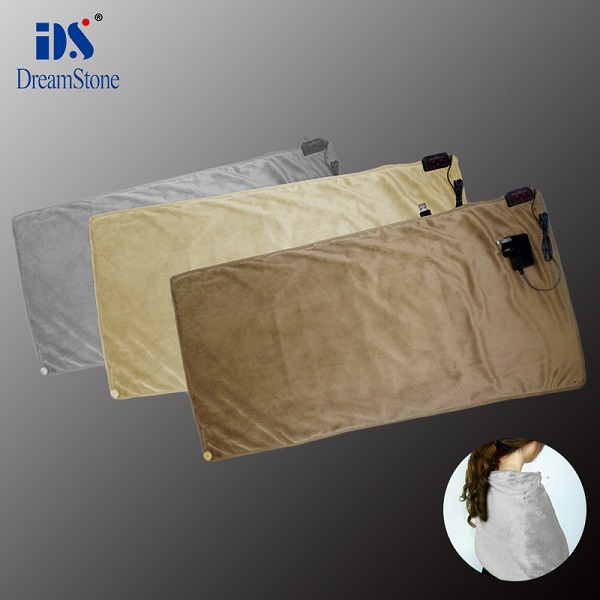 все цены на The best selling Newest  Classic style USB electric  warm multifunction Blanket use to office (CE & ROHS approved)Free Shipping онлайн