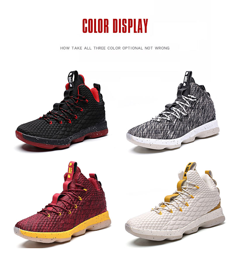 high-top-shockproof-basketball-shoes-breathable-sneakers (3)