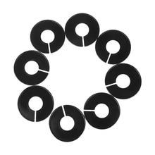 Kleding Maat Ringen Koop Goedkope Kleding Maat Ringen Loten