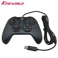 High Quality Wired Game Controller For Microsoft Xboxone Xbox One USB Gamepad Joystick Model CXO023